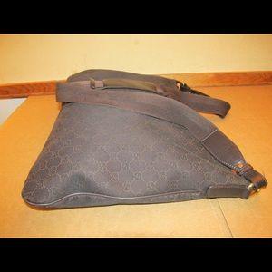 6794a8233eb995 Gucci Bags | Authentic Unisex Messenger Bag 190628 | Poshmark